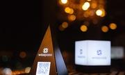 Startup của cựu nhân viên Google nhận 400.000 USD từ quỹ ngoại
