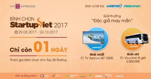 con-mot-ngay-de-doc-gia-binh-chon-startup-viet-2017