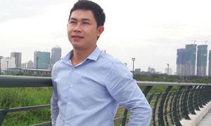 'Trợ lý thông minh' của CEO 8X