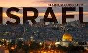 Chiến lược phát triển quỹ đầu tư mạo hiểm của Israel