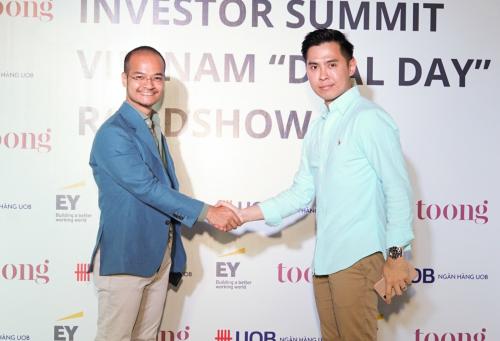 khong-gian-lam-viec-toong-hop-tac-ngan-hang-quoc-te-ho-tro-startup-fintech