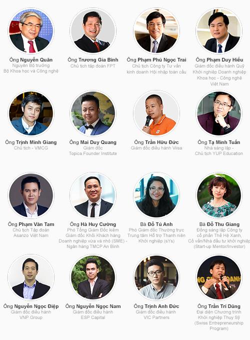 ket-noi-voi-nha-dau-tu-chuyen-gia-tai-le-vinh-danh-startup-viet-2017