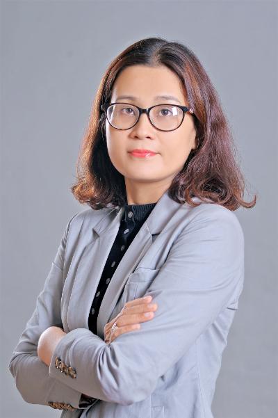 nhom-ceo-7x-xay-dung-khong-gian-lam-viec-chung-cho-cac-startup-m-thuc