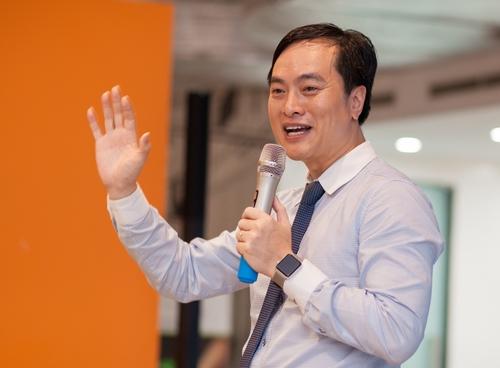 ceo-quy-khoi-nghiep-startup-viet-khong-thua-kem-cac-nuoc