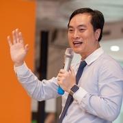 CEO quỹ khởi nghiệp: 'Startup Việt không thua kém các nước'
