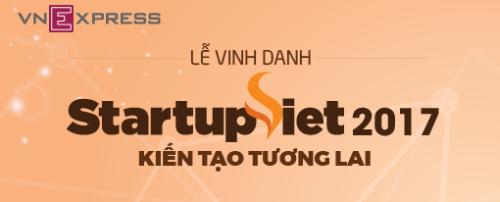 ngay-24-10-dien-ra-le-vinh-danh-startup-viet-2017
