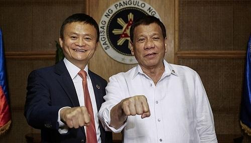 jack-ma-muon-bien-philippines-thanh-quoc-gia-khong-tien-mat
