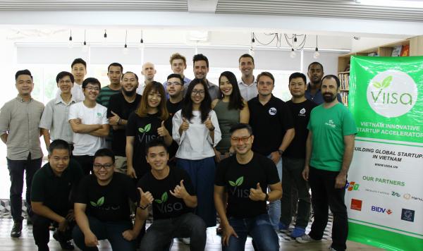 11-startup-nhan-von-hon-300000-usd-tu-quy-dau-tu-viet