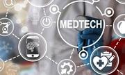 Startup công nghệ y tế Việt khó tiếp cận khách hàng