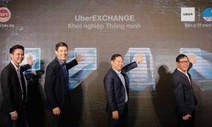 10 startup Việt tranh tài để đến thung lũng Silicon