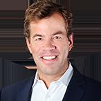 Triết lý chinh phục 'đỉnh Everest' trong khởi nghiệp của Giám đốc Kinh doanh Uber