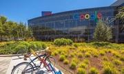 Startup Việt Monkey Junior được huấn luyện khởi nghiệp tại trụ sở Google