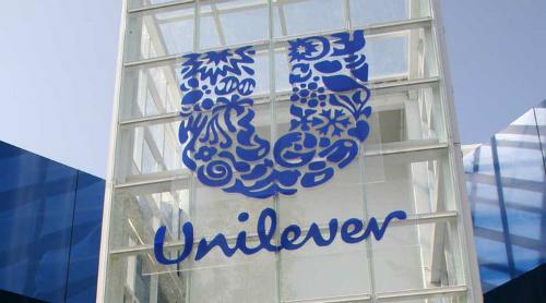 Unilever bán dòng sản phẩm 'spreads' cho KKR với giá 8 tỷ USD