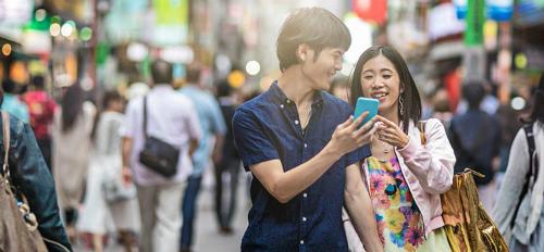 Startup giúp khách du lịch truy cập Internet giá rẻ ở bất cứ quốc gia nào