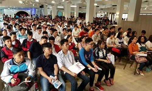 Chú trọng cố vấn, giáo dục khởi nghiệp trong hệ sinh thái startup Việt