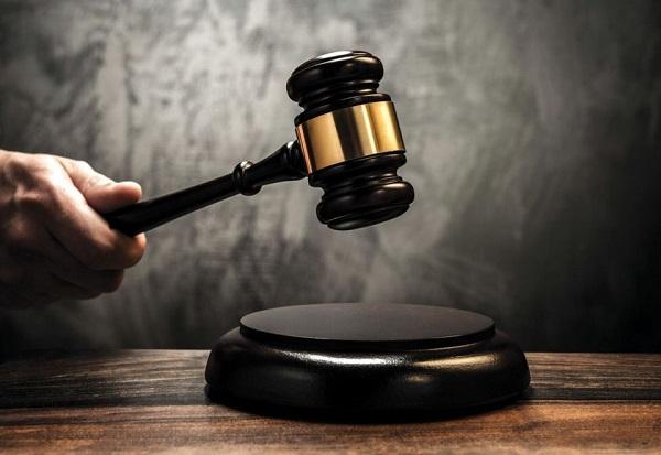 Trí tuệ nhân tạo Singapore tư vấn luật trực tuyến qua mạng xã hội