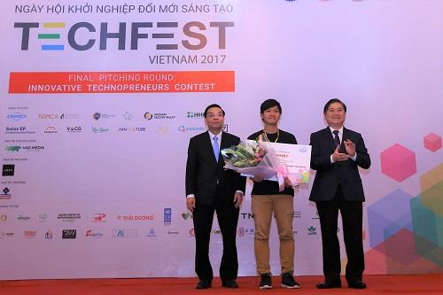 techfest-2017-thu-hut-4-5-trieu-usd-dau-tu-cho-cac-startup-viet
