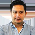 Startup Việt gặp nhiều trở ngại tiến ra biển lớn