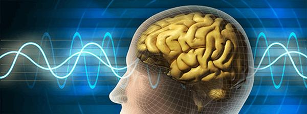 Công nghệ ở mảng chăm sóc sức khỏe thần kinh, tâm thần được cho rằng sẽ phát triển mạnh trong tương lai, rất đáng để các startup công nghệ cân nhắc.