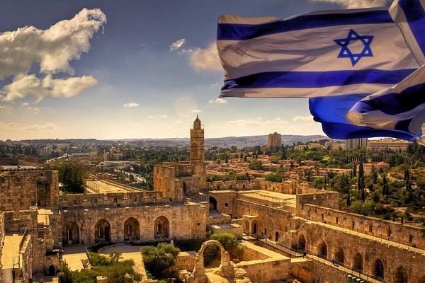 Các quỹ đầu tư mạo hiểm tại Israel và trên thế giới đang dần hình thành những xu hướng đầu tư startup, công nghệ mới từ năm 2018.