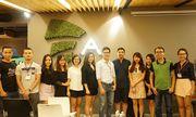 Startup Việt Adsota nhận đầu tư chiến lược từ Hàn Quốc