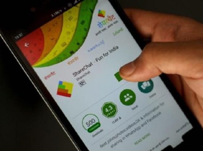 Startup mạng xã hội Ấn Độ gọi vốn chục triệu đô từ Xiaomi