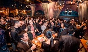 10 startup Việt chuẩn bị kêu gọi rót vốn từ 40 quỹ đầu tư mạo hiểm