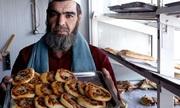 Chuyện về những người Syria khởi nghiệp trong chiến tranh