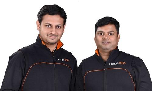Startup công nghệ thực phẩm Ấn Độ là 'bạn hàng' với Microsoft