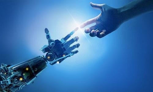Singapore, Trung Quốc đổ tiền vào các startup công nghệ AI