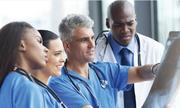 Startup cho thuê bác sĩ giúp giải quyết vấn đề thiếu người
