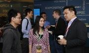 Quỹ mạo hiểm 'đầu tư giấu mặt' 500.000 USD cho 10 startup Việt