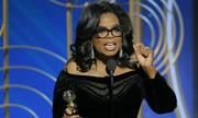 Oprah Winfrey - nữ tỷ phú da màu của nước Mỹ