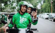 Google tiếp cận hệ sinh thái khởi nghiệp Indonesia