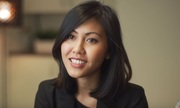 Quỹ Australia 'để mắt' đến các startup Việt giai đoạn đầu