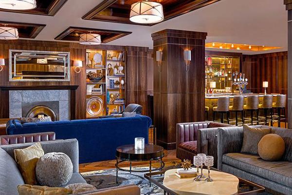 Gợi ý tìm phòng khách sạn giá tốt cho khách du lịch