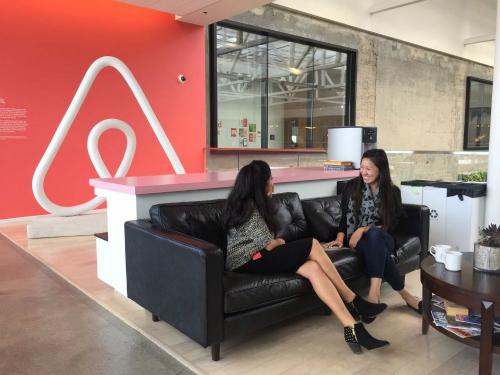 Hành trình vật lộn với khó khăn của startup tỷ USD