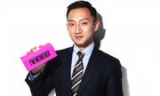 CEO Memebox khởi nghiệp từ chiếc hộp làm đẹp