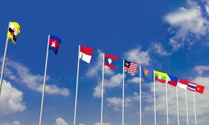 8 dự đoán về khởi nghiệp công nghệ Đông Nam Á