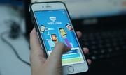 Startup Việt Appota mua lại ứng dụng 18 triệu người dùng