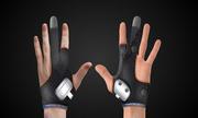 Người mẹ sáng chế găng tay chẩn đoán bệnh cho con