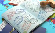 Australia có thể cấp Visa cho người khởi nghiệp