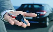 Startup Mỹ mở sàn thương mại điện tử ôtô thuê