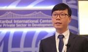 Quỹ Hàn Quốc đầu tư 150.000 USD cho khởi nghiệp Việt Nam