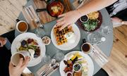 Công ty khởi nghiệp Ấn Độ cung cấp tin ẩm thực, du lịch trực tuyến