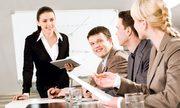 Startup Anh dùng trí tuệ nhân tạo giúp tìm việc làm