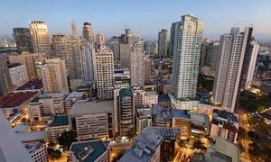 Startup Việt WisePass mở rộng hoạt động đến Philippines