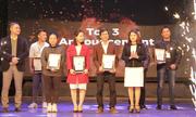 Sắp diễn ra cuộc thi khởi nghiệp cho người Việt toàn cầu