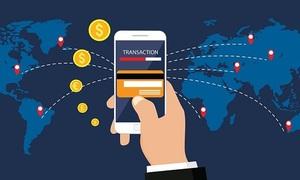 Cơ hội và thách thức trong ứng dụng công nghệ blockchain ở Việt Nam