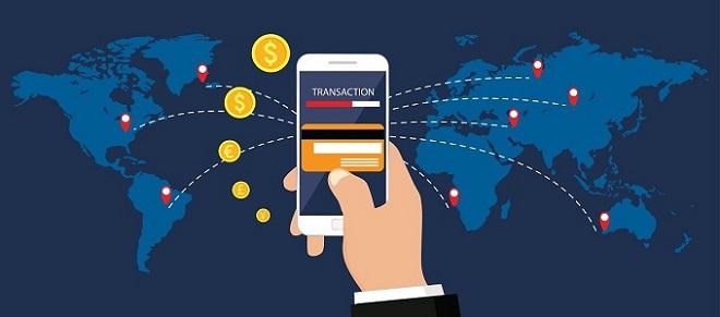 Tại Việt Nam, công nghệ blockchain có thể được ứng dụng trong các ngành y tế công nghệ cao, nông nghiệp, phát hành chứng khoán, truy xuất nguồn gốc thực phẩm, tài chính, đầu tư...